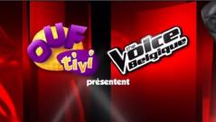 The voice: le directeur musical