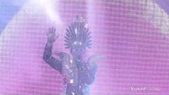 Yahoo! On the Road - Empire of the Sun - Alive