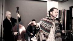 Rival Sons: Keep On Swinging