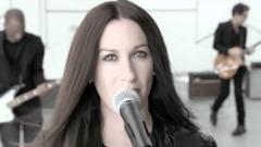 Alanis Morissette - Guardian (Official Music Video)