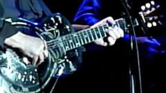 Mark Knopfler - Telegraph Road (Privateering tour 2013)