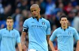 City avec Kompany bat Chelsea sans Hazard en amical