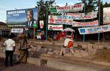 La campagne bat son plein en RDC. C'est dans ce contexte tendu que le député du MLC a été abattu