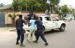 Illustration - RDC: la répression de la Marche des chrétiens préoccupe la Monusco