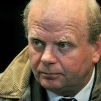 C'est le ministre suédois aux Affaires rurales Eskil Erlandsson qui a annoncé la volonté de la Suède d'interdire totalement la zoophilie