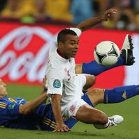 Angleterre - Ukraine en direct (0-0)