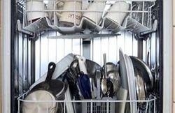 ce qui se passe dans un lave vaisselle insolite con le blog de shad s. Black Bedroom Furniture Sets. Home Design Ideas