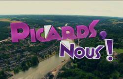 Picards, Nous!