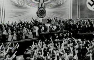 Il y a 80 ans, Hitler accédait au pouvoir