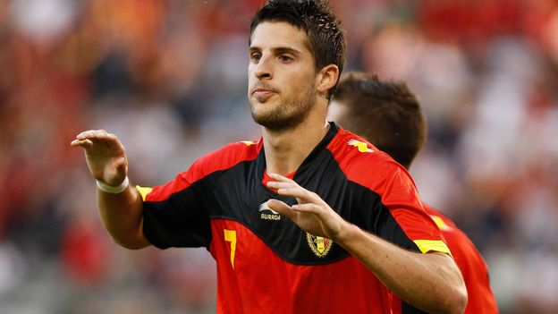 Mirallas vers la Premier League ?