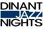 Festival Dinant Jazz Nights