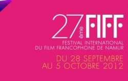 Gagnez vos pass pour le FIFF