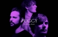 Puggy ''To Win The World''