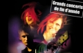 Les concerts des Classes du Rock