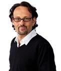 Laurent Debeuf