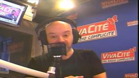 Cline Dion  Anvers - Un cactus dans le waterzooi - 240413 - Jrme de Warze - VivaCit